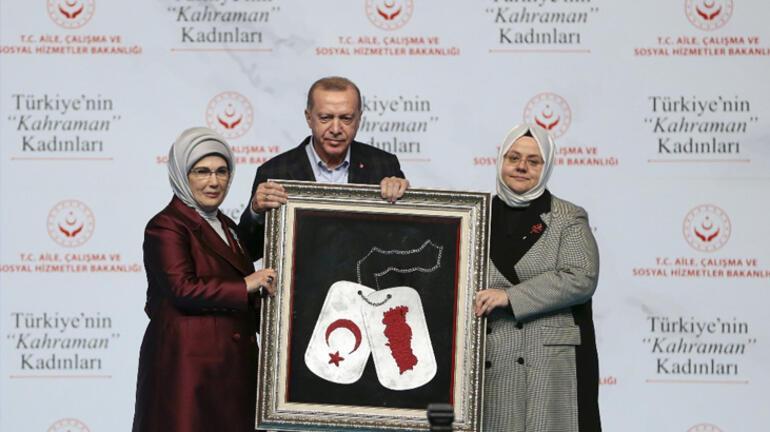 Son dakika... Cumhurbaşkanı Erdoğandan Yunanistana çağrı: Sen de kapılarını aç