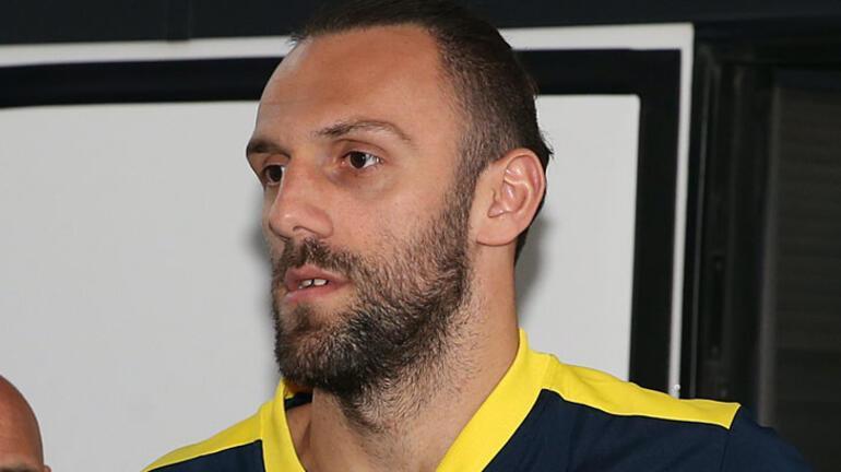 Son dakika | Lazio, Vedat Muriqi için geliyor