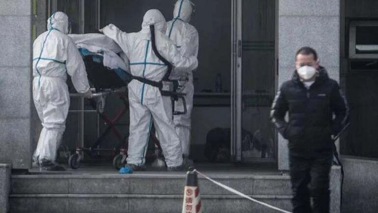Dünyaya yayılan en büyük virüs salgınları