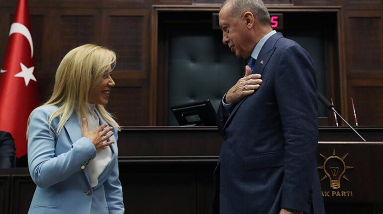 Son dakika haberi: Cumhurbaşkanı Erdoğandan Corona Virüsü açıklaması