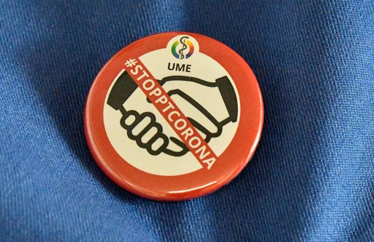Canlı Blog - Son dakika: Bolsonaronun testi pozitif çıktı