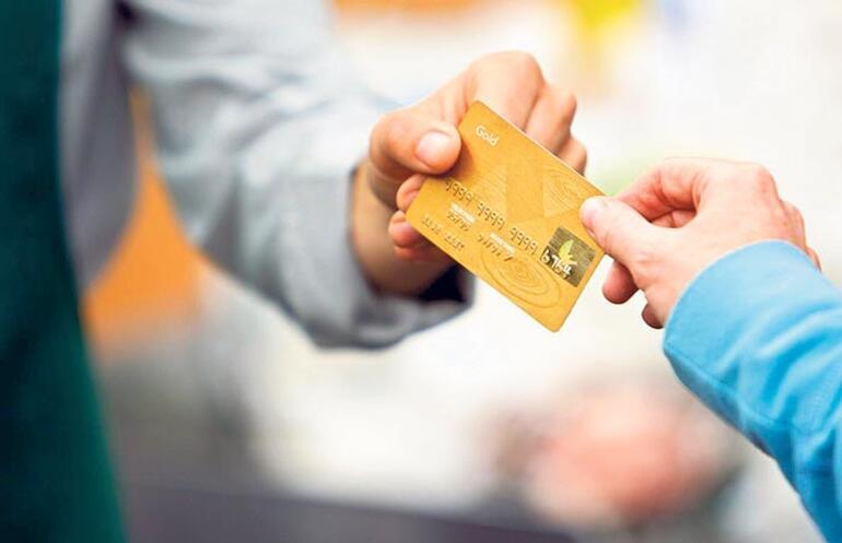 Hijyen etkili oldu ödemeler temassız