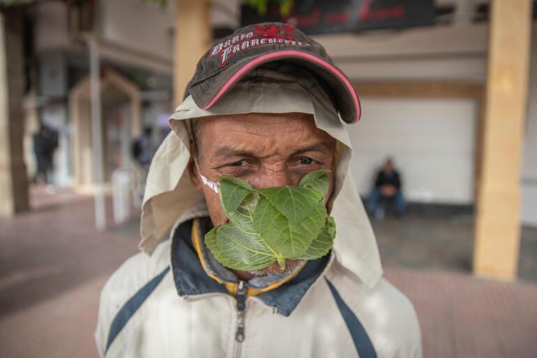 Son dakika - Canlı Blog | Corona virüsü depremi: Prens pozitif çıktı