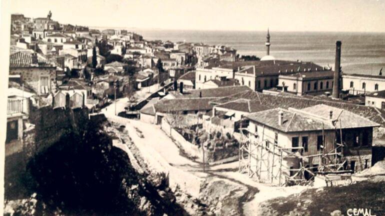 İzmir bir yıl karantinada kalmıştı