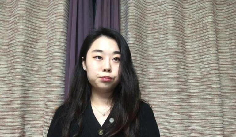 Güney Kore corona virüsü nasıl yendi Üniversite öğrencisi böyle anlattı