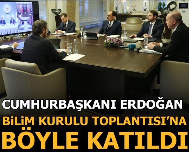 Son dakika haberi: | Cumhurbaşkanı Erdoğan müjdeyi verdi: 2 milyon dar gelirli aileye 1000 Türk Lirası verilecek