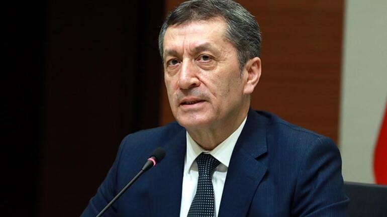 Son dakika: Bakan Fahrettin Koca açıkladı 26 hasta o ilaçlarla iyileşti...