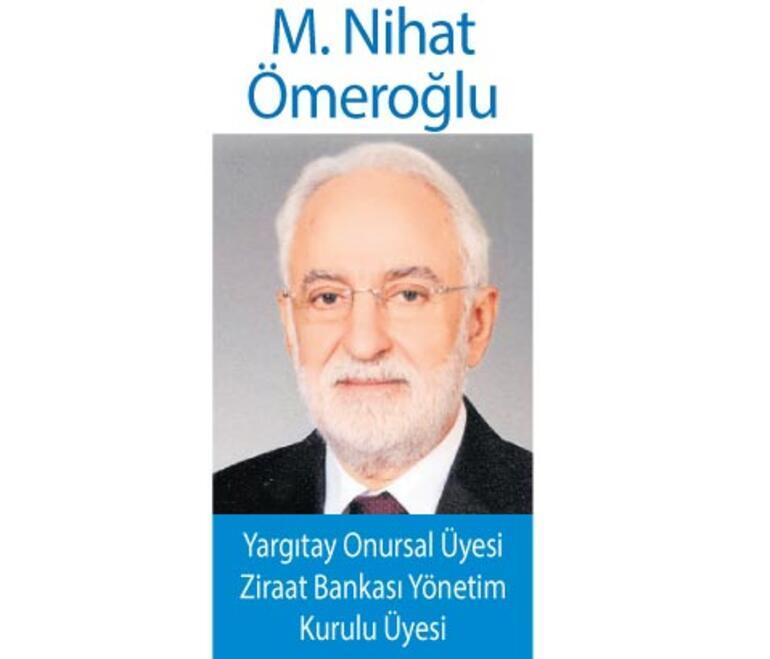 'Banka yönetim kurulları, yeniden yapılandırma ve öne çıkan hususlar' (1)