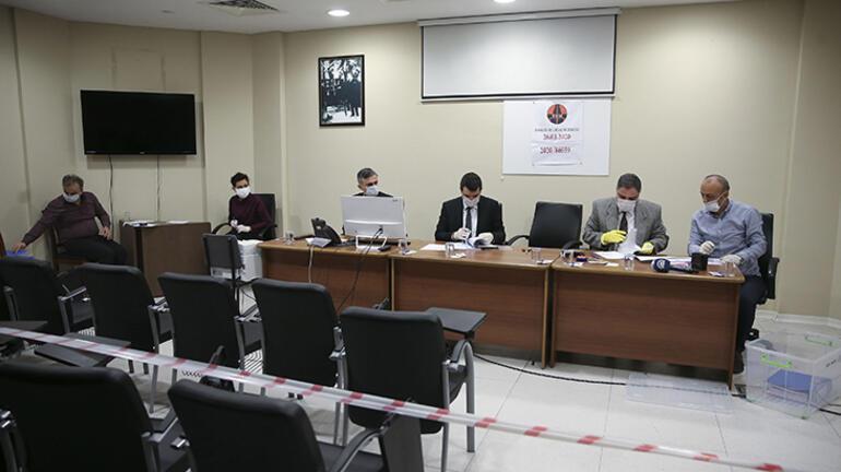 Kanal İstanbulda yeni gelişme 5 firmadan teklif geldi
