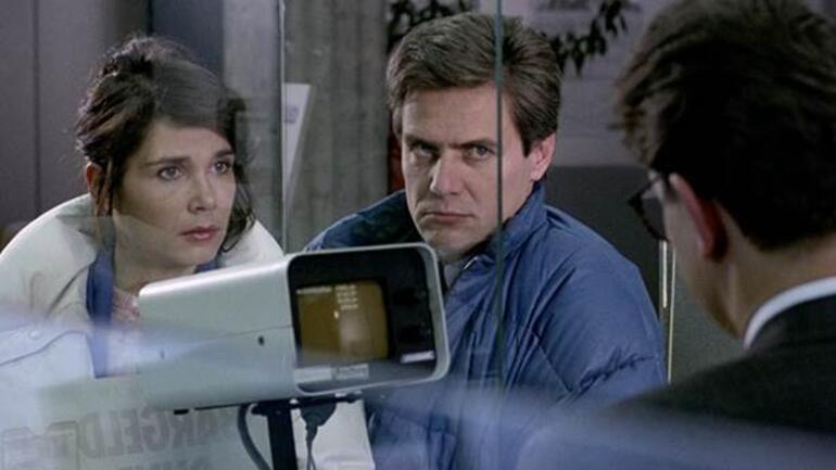 #Evdekal film izle işte en iyi 10 film