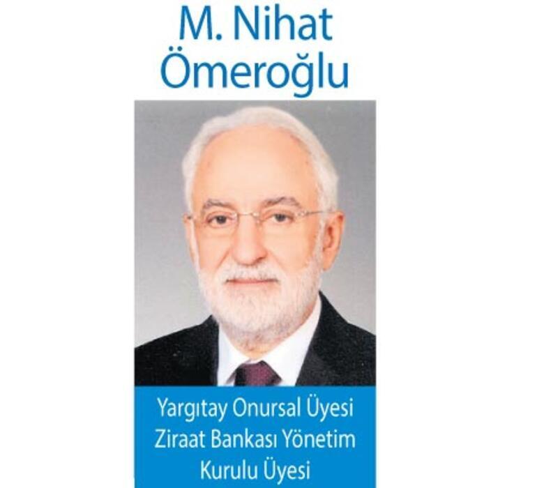 'Banka yönetim kurulları, yeniden yapılandırma ve öne çıkan hususlar' (2)
