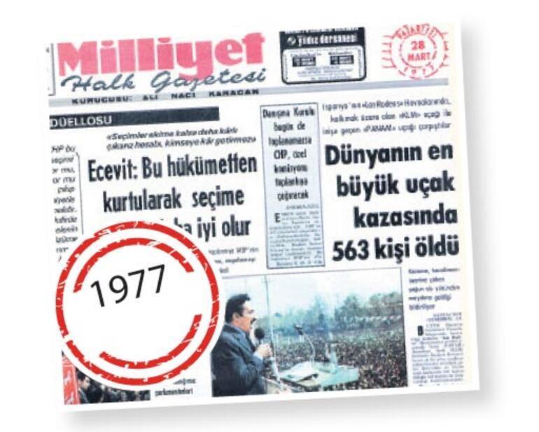 Trabzon mebusu suikasta uğradı