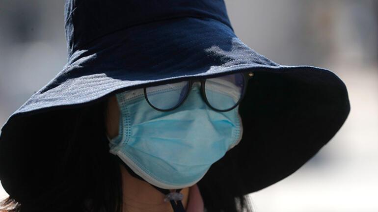 Son dakika - Canlı Blog | Corona virüsü kabusu can almaya devam ediyor