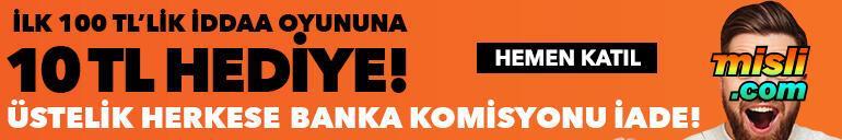 Galatasarayda Ryan Donka talip var