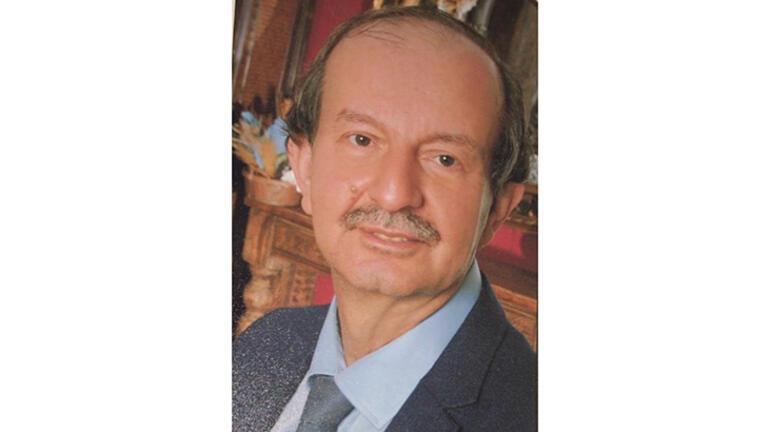 Corona virüs hakkında bilmeniz gerekenleri Opr. Dr. Nurettin Çerçi yanıtladı