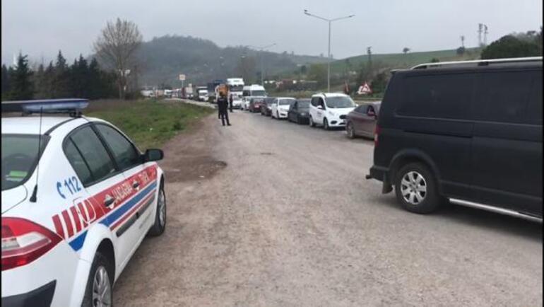 Son dakika haberler: Yasak getirilen 31 şehirle beraber 5 ilde mecburi karantina