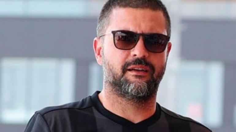 Şafak Mahmutyazıcıoğlu: İftira derlerse belgeler mevcut