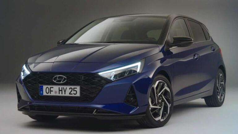 Fiat Egea ve Hyundai i20de erteleme olacak mı