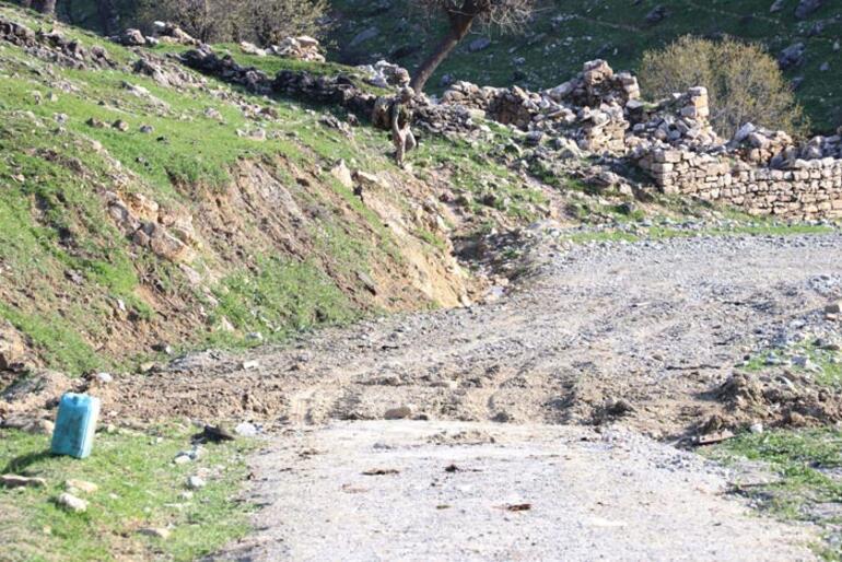 Diyarbakırdaki hain saldırıda sıcak gelişme 5 kişi yakalandı
