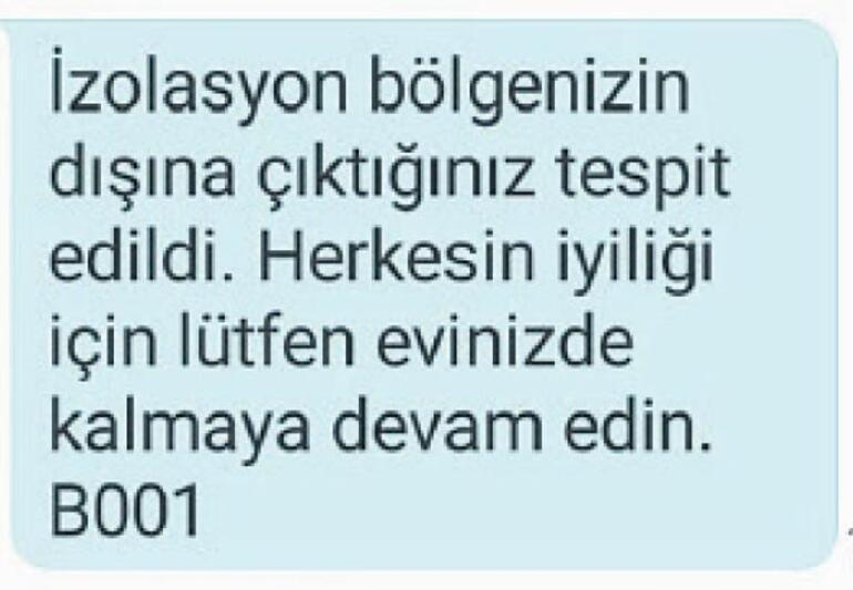 YAPTIĞI KÂR KALINCA KERİMCAN, DURMAZ