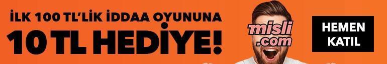 Edwin Gyasi: Her futbolcu Beşiktaşta oynamak ister