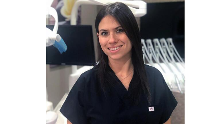 Covid-19 sürecinde diş sağlığının önemi