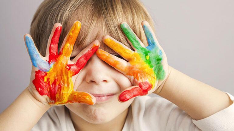 Oyun terapisi hakkında bilmeniz gereken 3 şey