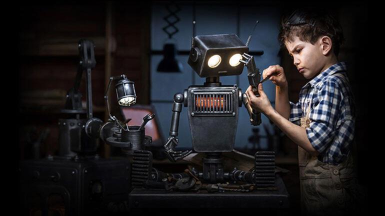 Robotik kodlama eğitimi: 4 soruda Dünyanın yeni evrensel dilini keşfedin