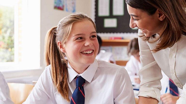 Eğitim ve öğrenci koçu nasıl olunur