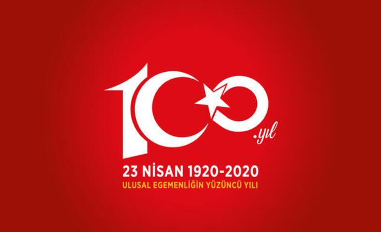Meclisin açılışının 100.yılı