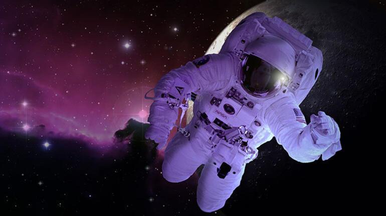 Astronot olmak için neler yapmalıyız Nasıl astronot olunur