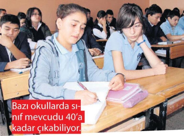 Eğitime korona ayarı