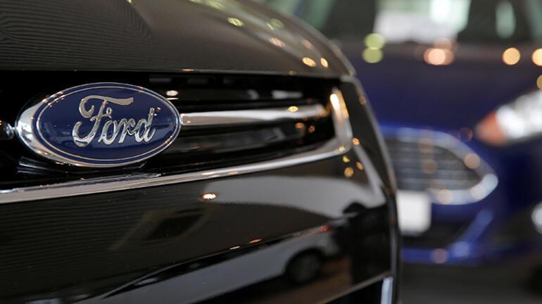 Corona virüs, Fordu kötü etkiledi