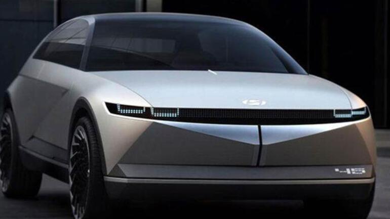 Hyundai o modelleri üretime alıyor