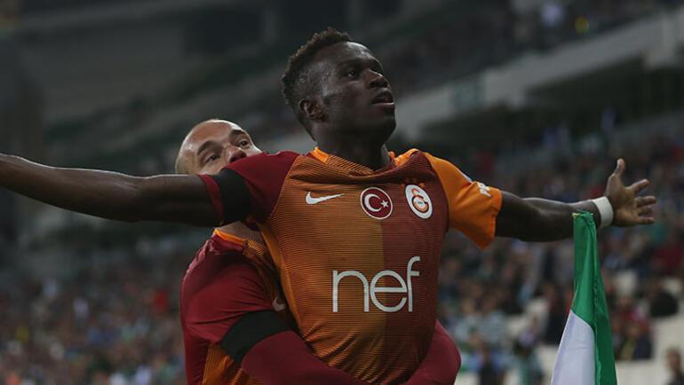 Brumanın menajerinden Galatasaray açıklaması