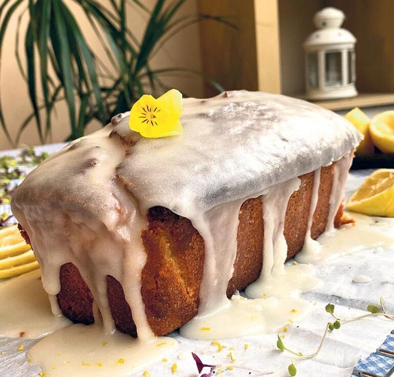 Kraliyet düğünü pastası isteyen
