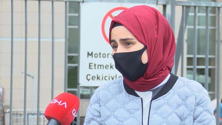 Başörtülü oldukları için işten çıkarıldıklarını iddia eden 3 kadın savcılığa başvurdu