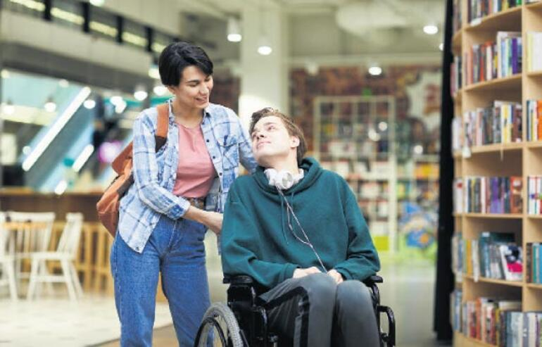 Malul ve engelli nasıl emekli olur