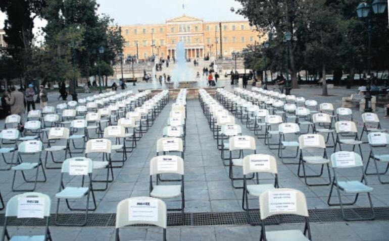 '90 bin sağlıkçıya Kovid-19 bulaştı'