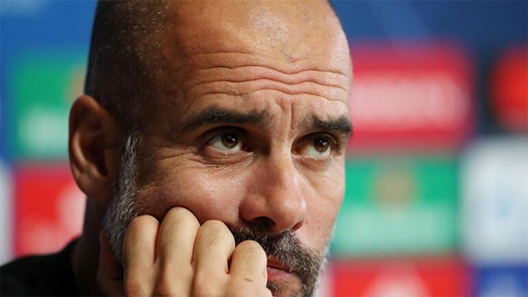 Joan Laporta seçim vaadini belirledi: Pep Guardiola...