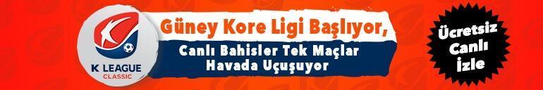 Buğrahan Tuncerden Ergin Ataman itirafı: Bambaşka biriymiş
