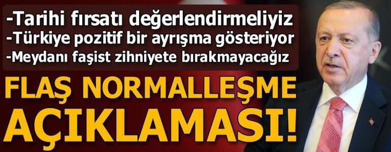 Son dakika haberi... Cumhurbaşkanı Erdoğan paylaştı: Türkiyenin tökezlemesini bekleyenleri bir kez daha üzeceğiz