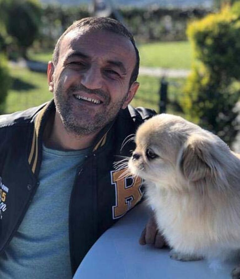 Ersin Korkutun köpeği Mese ne oldu, neden öldü Survivor Ersin Korkutun röportajı ve paylaşımının detayları...