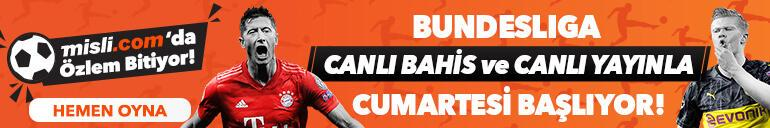 Sivassporda Hakan Arslan ameliyat edildi