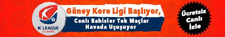 Golün ustası Trabzonspor