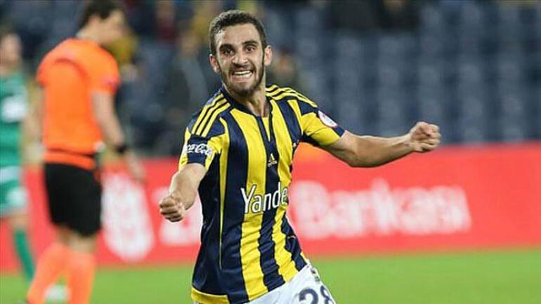 Fenerbahçe, Yusuf Mert Tunç için özel madde koydurdu