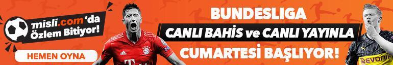 Fenerbahçe Bekoda bütçe yarıya düşüyor Ayrılık krizi...