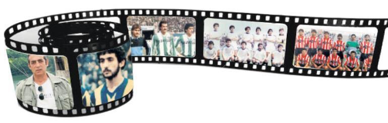 Futbolda kupalar geçici önemli olan saygıyla anılmak