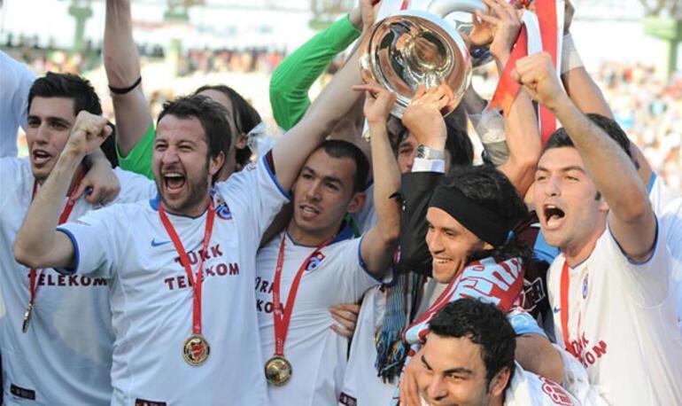 Türkiye Kupası, Urfa-İstanbul-Trabzon hatırası