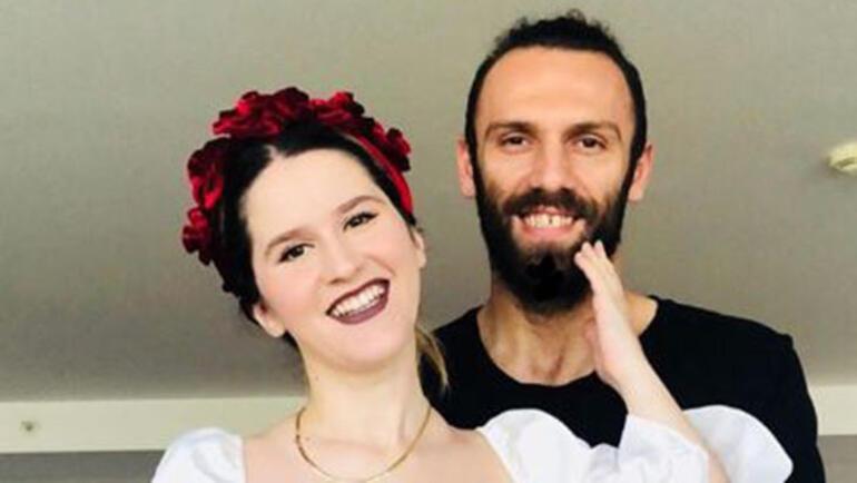 Vedat Muriqi ikinci kez baba oluyor